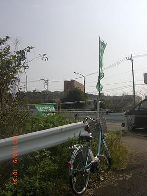 Cimg2934